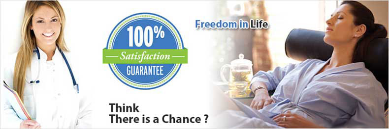 Order Pill for Abortion | Buy Mifepristone, Misoprostol | Kit Online