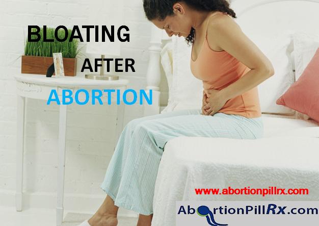 pregnancy termination