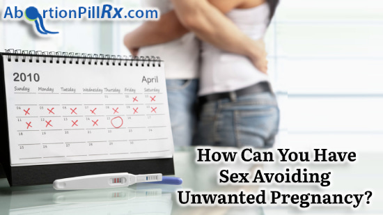 How-can-you-have-sex-avoiding-unwanted-pregnancy
