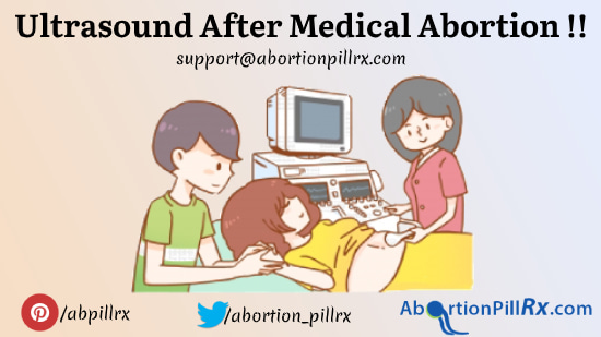 Ultrasound-After-Medical-Abortion