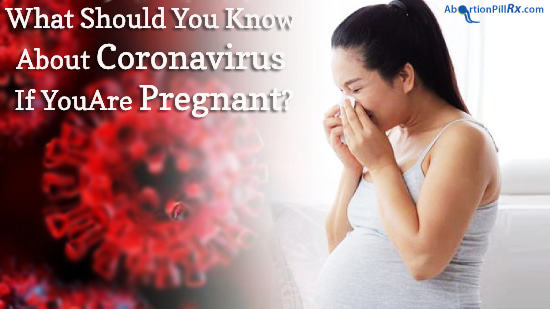 What-Should-You-Know-About-Coronavirus-If-You-Are-Pregnant