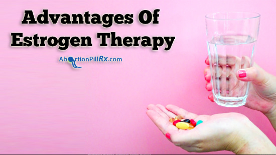Advantages-Of-Estrogen-Therapy