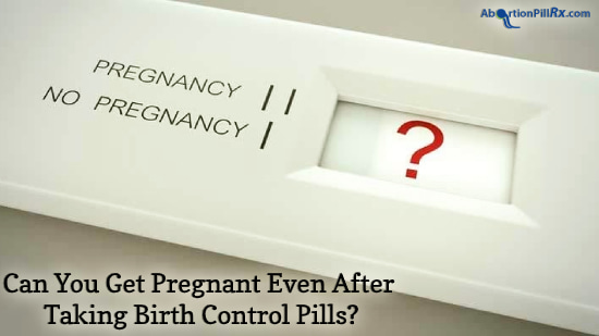 Can-You-Get-Pregnant-Even-After-Taking-Birth-Control-Pills